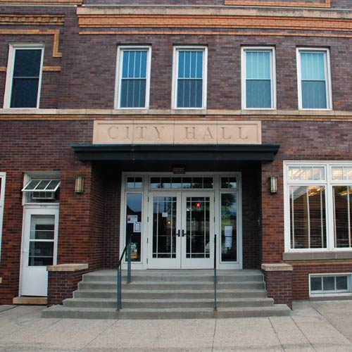 Story City Departments - City of Story City, Iowa - Learn